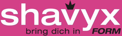 shavyx_pink